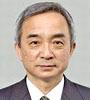 大嶋 匡博