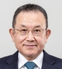 田中 茂義