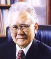 公益社団法人 土木学会賞 平成15年度受賞一覧